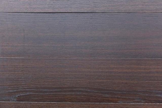 こんなにあるの?床材の種類と特徴